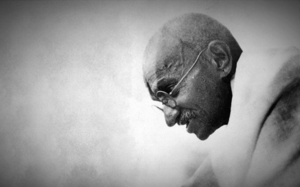 गांधीजी के सिखाये हुए मितव्ययता और अपरिग्रह के पांचपाठ