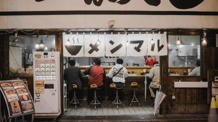 10 बातें जो हम जापानियों से सीख सकतेहैं