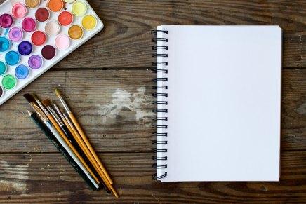 कला, कलाकार,औररचनात्मकता