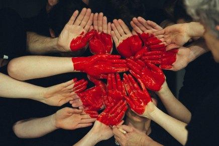 हृदय की तकनीक