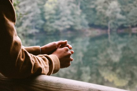 ज़िंदगी को मुश्किल बनानेवाले 7 अवचेतनविचार