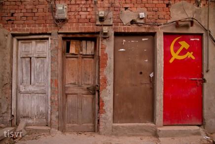 आप किसी बच्चे को साम्यवाद (कम्युनिज़्म) कैसेसमझाएंगे?