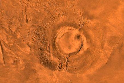 मंगल ग्रह पर रहने वाले व्यक्ति समय की गणना कैसेकरेंगे?