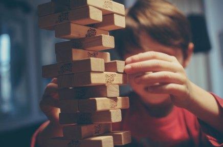 औसत से अधिक बुद्धिमान व्यक्ति होने के क्या लक्षण होतेहैं?