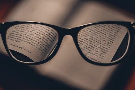 चतुराई, बुद्धिमानी, और ज्ञान में क्या अंतरहै?