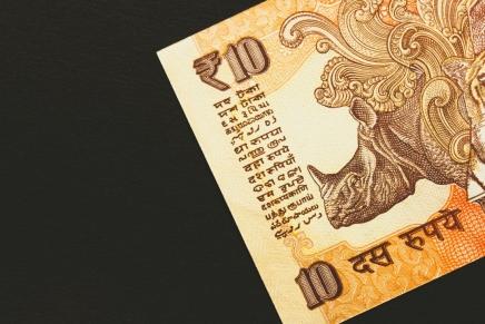पुरानी पीढ़ी के लोग पैसा कैसे बचातेथे?